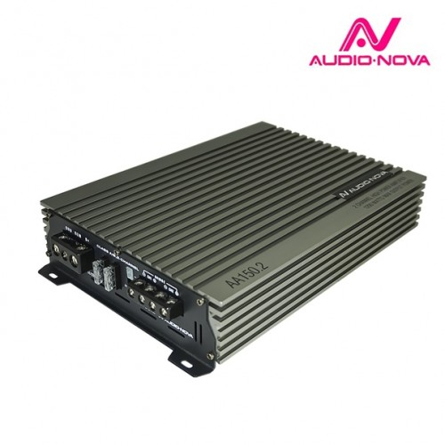 AUDIO NOVA AA150.2