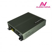 AUDIO NOVA AA2.100