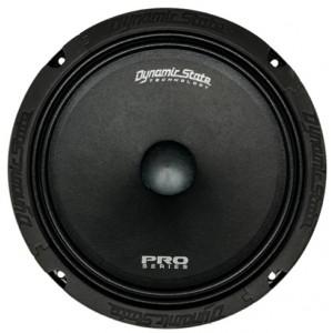 Dynamic State PM-200L