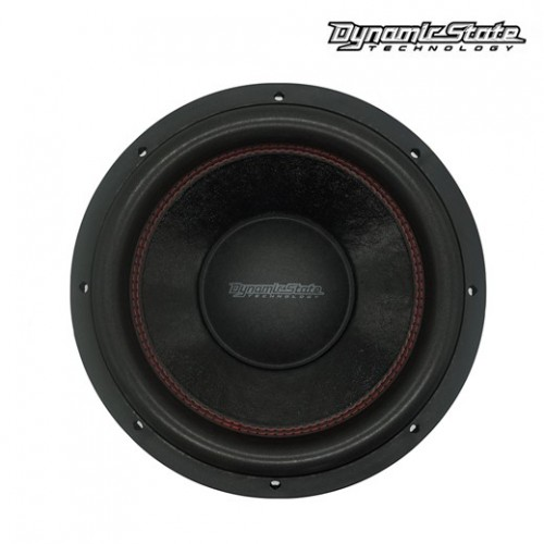 Dynamic State PSW-311 PRO Series