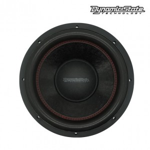 Dynamic State PSW-322 PRO Series