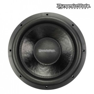 Dynamic State PSW-401 PRO Series
