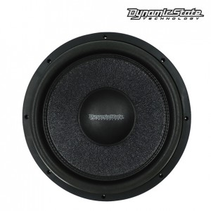 Dynamic State PSW-40D1 PRO Series