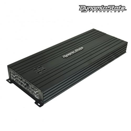 Dynamic State CA-100.6