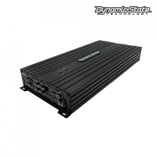 Dynamic State CA-150.6D