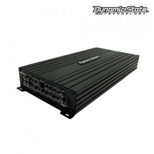 Dynamic State CA-300.4D