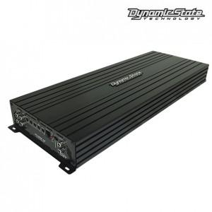 Dynamic State CA-3000.1D