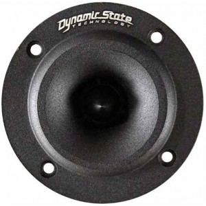 Dynamic State NT-8.1 NEO
