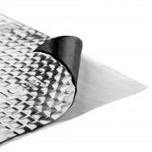 ACOUSTICS Alumat 1,6 Виброизоляция  370x500мм