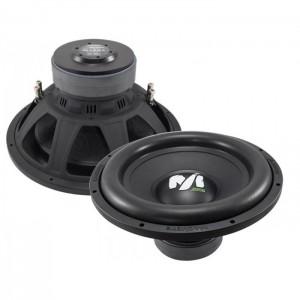 Deaf Bonce Machete Sport M15 D1/D2