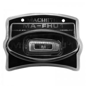 колба Machete MA-FHU1