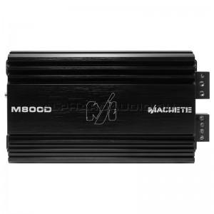 Alphard Machete M800D