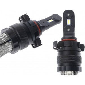 Светодиодная LED лампа AMS ORIGINAL-B H16(5202) 5500K