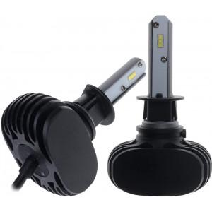Светодиодная LED лампа AMS VISION-R H1 6000K