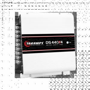 TARAMPS DS440x4 - 2Ohms