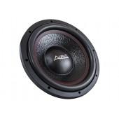 Aura SW-A122XL