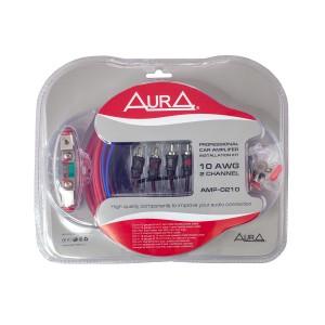 Aura AMP-0210