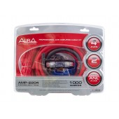 Aura AMP-2204