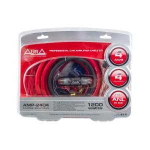 Aura AMP-2404