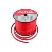 Aura RCA-3200