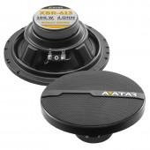 Avatar XBR-613