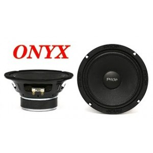 Pride Onyx 6.5