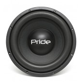"Pride Junior 12"" v.2"
