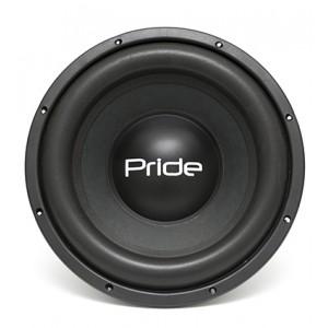 Pride Junior 12 PRO