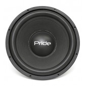 "Pride Junior 15"" v.2"