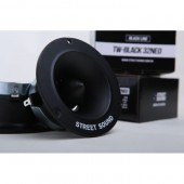 STREET SOUND TW-Black 32NEO