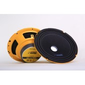 STREET SOUND MDR-YELLOW65