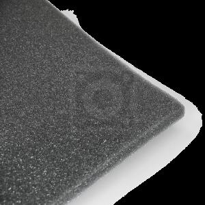 Шумоизоляция Practik Flex 10 (75 см x 100 см)