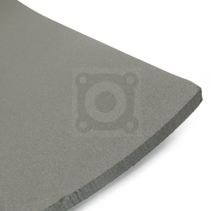 Шумоизоляция Practik Soft 10 (50 см x 75 см)