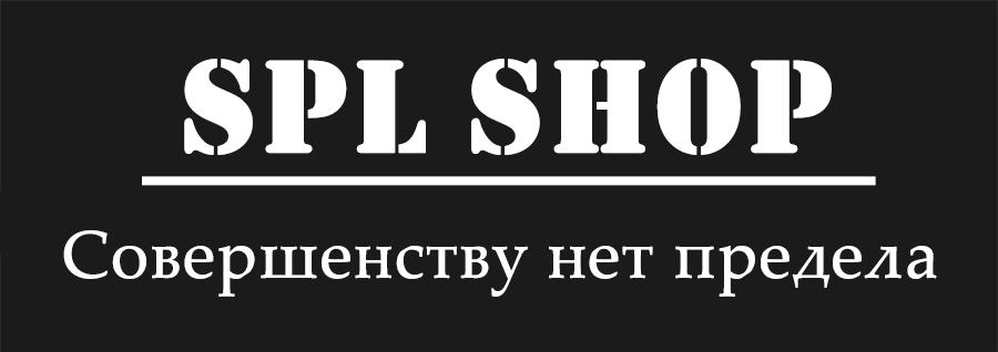 Профессиональная акустика в автомобиль | SplShop